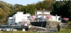 奈良桃寿園
