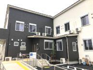 フォンテーヌ横浜町田弐番館