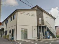 ふるさとホーム新潟松浜