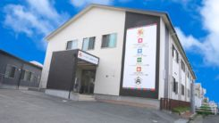リールホーム松阪