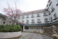 アシステッドリビングホーム豊泉家桃山台